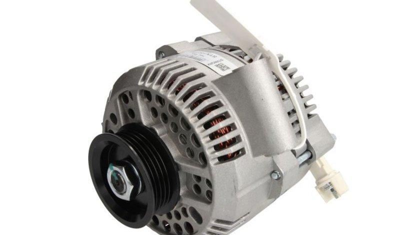 Alternator MERCEDES-BENZ MK STARDAX STX100190