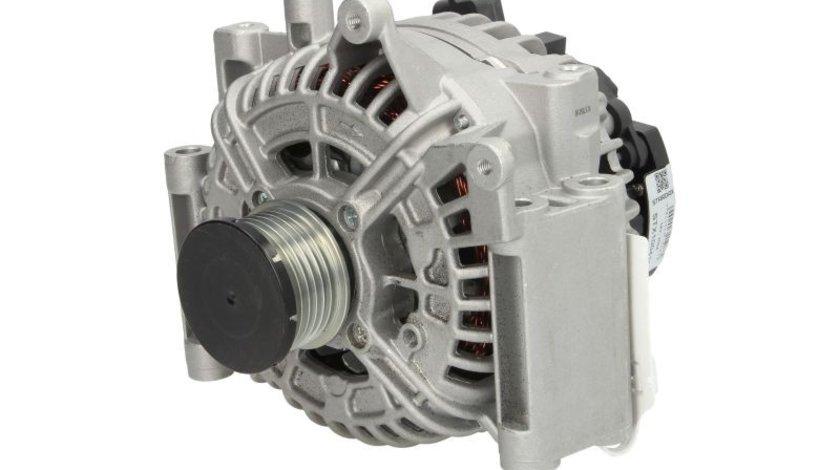 Alternator MERCEDES-BENZ S-CLASS (W220) STARDAX STX100419