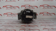 Alternator Mercedes C Class C180 W204 1.8 B A27115...
