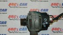 Alternator Mercedes C-Class W202 14V 90A cod: 0123...
