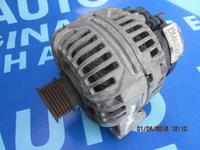 Alternator Mercedes C180 W203; Bosch DMA7973