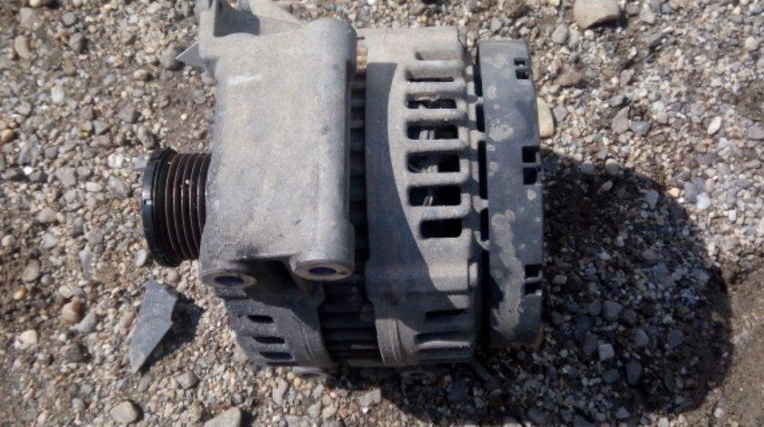 Alternator Mercedes C220 cdi w204 cod 0121715029