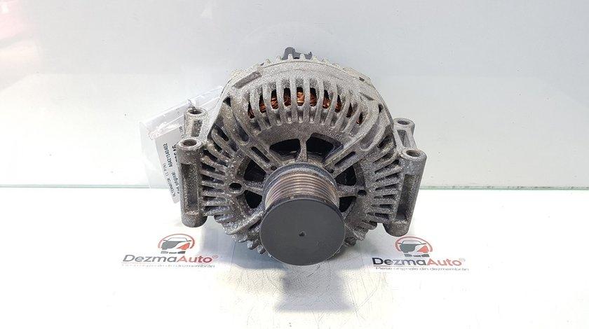 Alternator, Mercedes Clasa E (W211) 3.0 cdi, cod A6421540402 (id:378646)