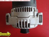 Alternator mercedes cod 0101542902