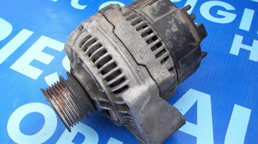 Alternator Mercedes E290 W210 ; Bosch 0120485047 /70A