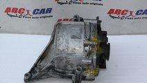 Alternator Mercedes ML-CLASS W163 2.7 CDI 150 A co...