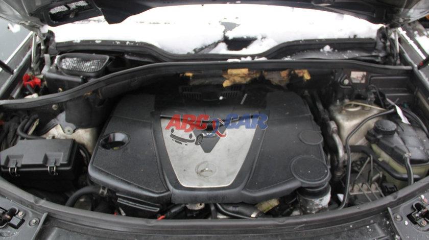 Alternator Mercedes ML W164 3.0 CDI 2006-2009
