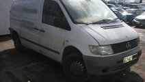 Alternator MERCEDES VITO 110 CDI AN 2000 2 2 CDI 2...