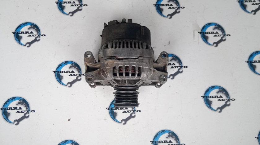 Alternator Mercedes Vito (638) 2.2 CDI cod motor OM611980