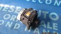 Alternator Mini Cooper 1.6i; Denso 7515029 /105A