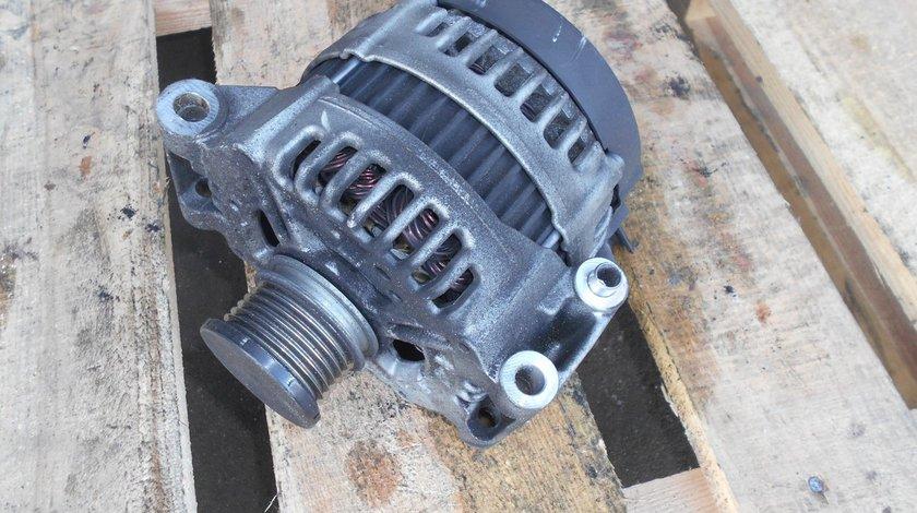 Alternator Mini Cooper  R56 R57 1,4 16V 1,6 benzina cod 0121615027