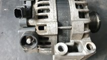 Alternator mini cooper s 1.6 b n18b16a 7604782-02 ...