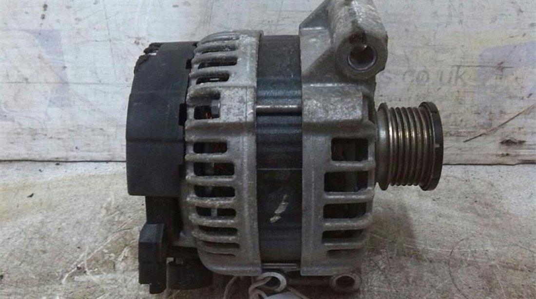 Alternator mini countryman cooper s 1.6 turbo benzina cod 7604782-02