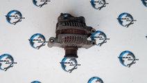 Alternator Mini One 1.4 16V 70 KW 95 CP cod motor ...