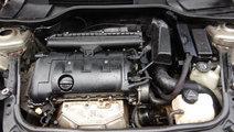 Alternator Mini One 2008 Hatchback 1.4 i