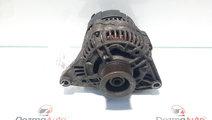 Alternator, Nissan Micra 2 (K11) [1992-2003] 1.2 b...