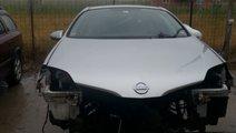 Alternator, Nissan Primera 1.9D 120cp 2000