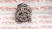 Alternator Nissan Qashqai 1.2 DIG-T 231004BE0B 8