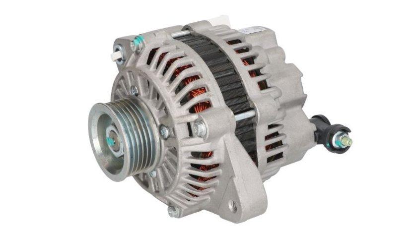 Alternator OPEL AGILA (B) (H08) STARDAX STX100189