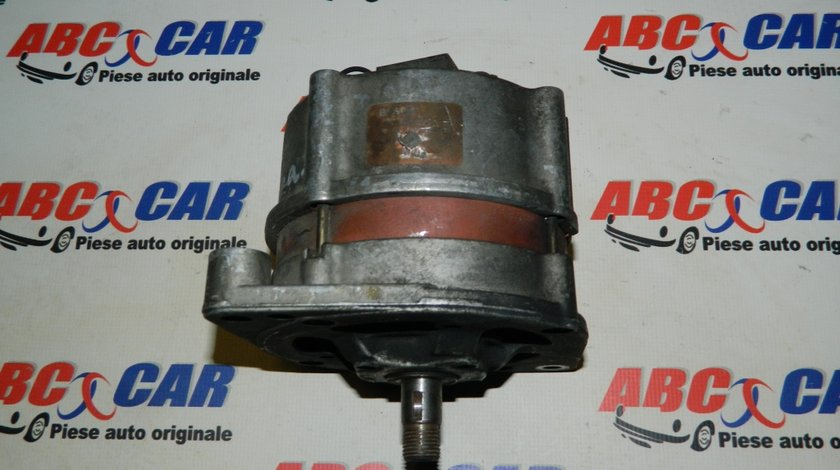Alternator Opel Astra F 1.6 16V cod: 0120488200201