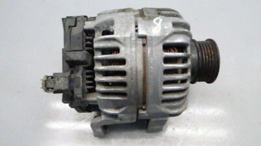 Alternator Opel Astra G 1.6 16v, cod motor Z16XEP