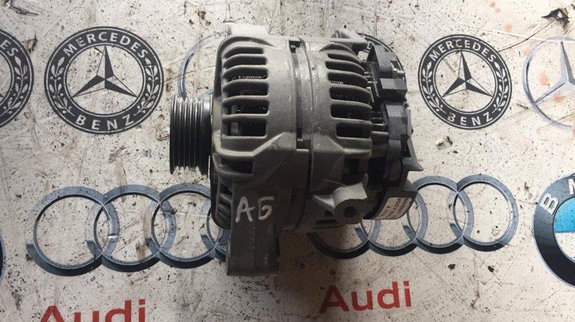 Alternator Opel Astra G 1.6 8v