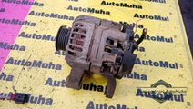 Alternator Opel Astra G (1999-2005) 0 124 225 041