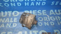Alternator Opel Astra G 2.0dti; Bosch 90506202 /10...