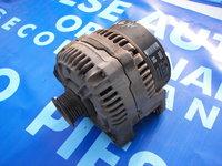 Alternator Opel Astra G; Bosch 0123500008 /100A