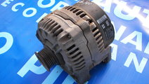 Alternator Opel Astra G; Bosch 0123500008 /100A