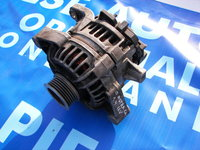 Alternator Opel Astra G ; Bosch 0124225024 /70A