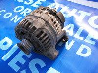 Alternator Opel Astra G ;Bosch 0124415005 /100A