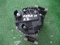 alternator opel astra h 1.3 90cp an 2004-2009
