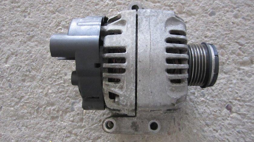 Alternator opel astra h 1 3 cdti 66 kw 90 cp cod motor z13dth
