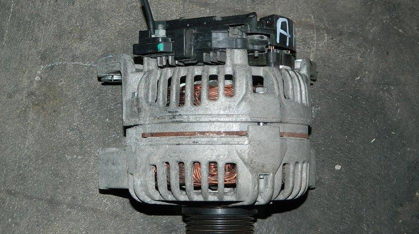 Alternator Opel Astra H 1.4B-16v
