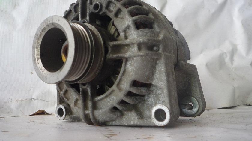 Alternator opel astra H 1.6 16v benzina