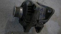 Alternator opel astra h 1 6 16v