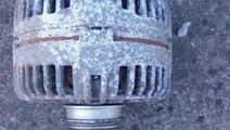Alternator Opel Astra H 1.6 B Z16XEP cod 012442502...