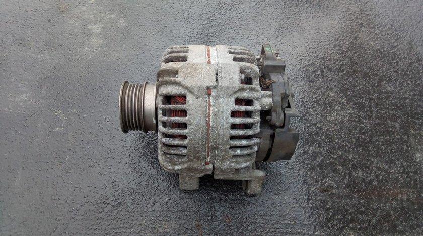 Alternator Opel Astra H 1.6 benzina 16V Z16XEP