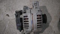 alternator opel astra h 1.8 z18xe
