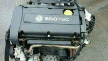 ALTERNATOR Opel Astra H, Astra G, Zafira, Meriva 1...