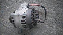 alternator opel astra h , vectra c 1.9 cdti 150 cp...