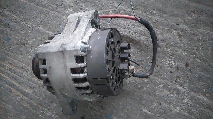 alternator opel astra h , vectra c 1.9 cdti 150 cp cod motor z19dth