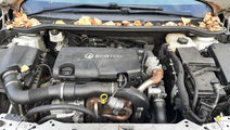 Alternator Opel Astra J 2012 Break 1.7 CDTI