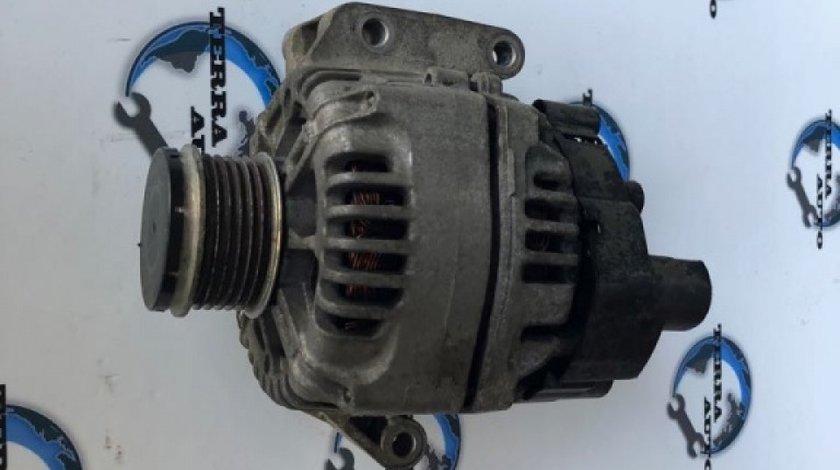Alternator Opel Combo 1.3 cdti