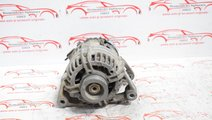 Alternator Opel Corsa C 1.0 Benzina 400