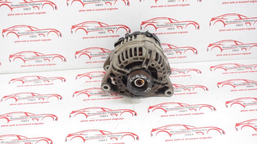 Alternator Opel Corsa D 1.2 B 616