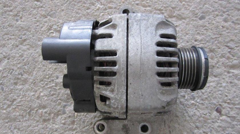 ALTERNATOR Opel CORSA D 1.3 cdti cod motor Z13DTH 66 kw 90 cp