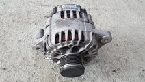 Alternator Opel Inisgnia 2.0 DTI 2009 2010 2011 20...