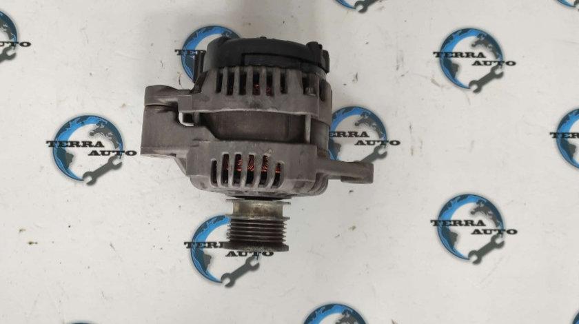 Alternator Opel Insignia A Sport Tourer 2.0 CDTI 118 KW 160 CP cod motor A20DTH
